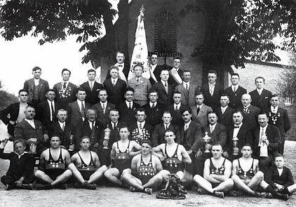KSC-1930er.jpg