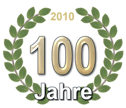 100-Jahre.png