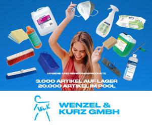 Wenzel.jpg