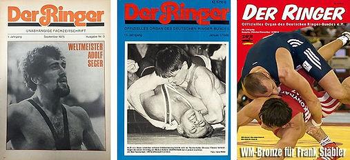 DS-Der-Ringer-1975-2017.jpg