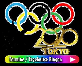 Ergebnissde-Tokio.png