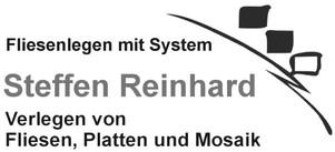 Reinhard-Fliesen.jpg