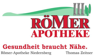 Apotheke-Roemer.jpg