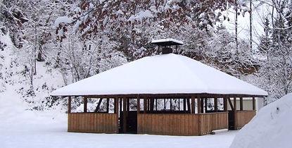 Grillplatz-Schnee.jpg