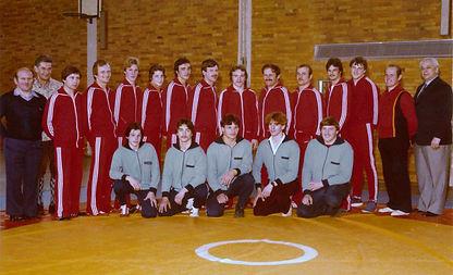 meister_oberliga_1980.jpg