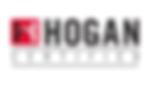 HoganCertified.png