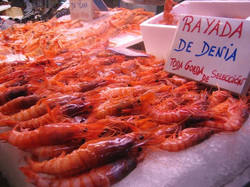 Shrimpies-Valencia Mercat Central-web
