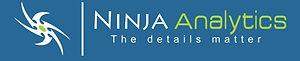 Ninja_Analystics_Details.jpg