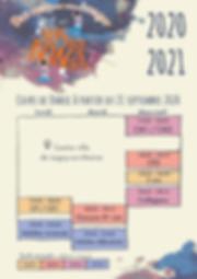 Planning 2020-2021 - v3.png