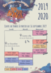 Planning 2019-2020_edited.png