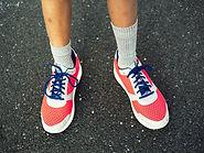 sneakers2web.jpg