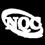 logo666.png