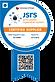 JSRS-Logo.png