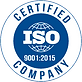 iso-9001-2015-png-74.png