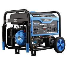Pulsar-10-000-watt-Dual-Fuel-Portable-Ge