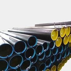 Competitive-Price-API-5L-seamless-steel-