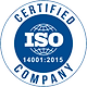iso-9001-2015-png-77.png