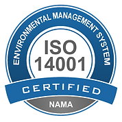 ISO-14001m.png