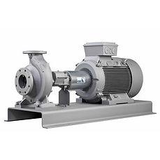 etanorm-syt-pump-500x500.jpg