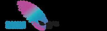 2040_logo.png