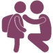 child-care-png-icon-10.png