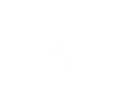 Icon_TopMillSourcing_Blue.png