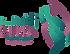 Logo228.png