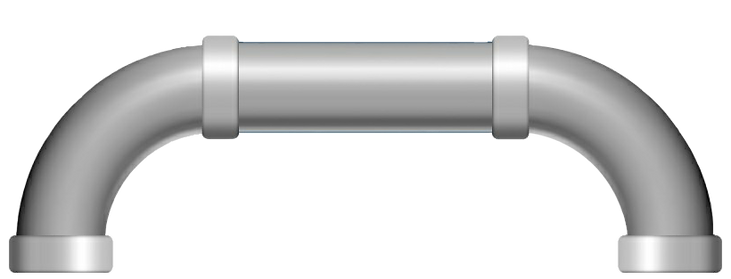 12-128580_clip-transparent-download-draw