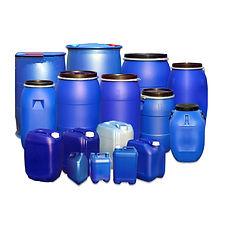 Carboxylmethyl-Cellulose-Sodium-CMC-Oil-