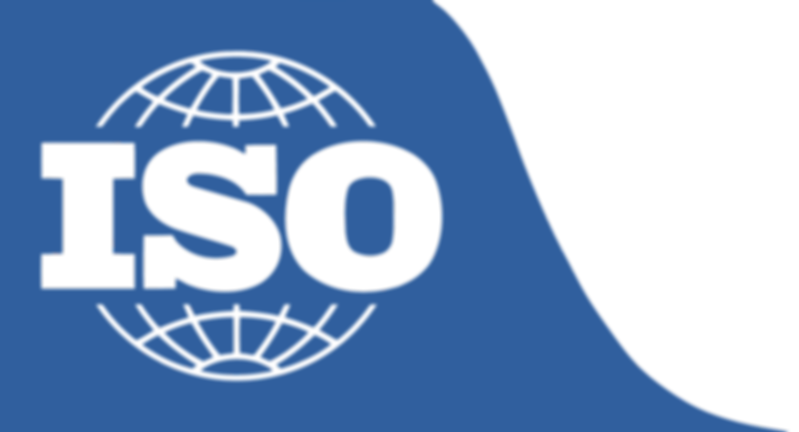 iso-31-logo-png-transparentd.png