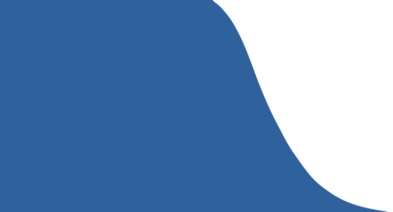 iso-31-logo-png-transparentdaaa.png