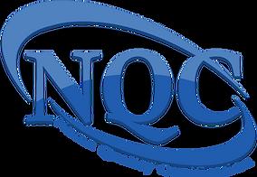 logo.6s.png