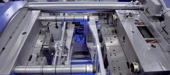 automatic-plastic-injection-molding-machine-footage-107581077_iconl_edited.jpg