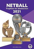 2021-netball-catalogue.jpg