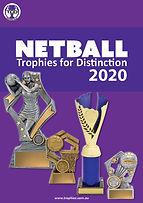 Netball-Catalogue-2020.P01.jpg