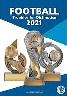 2021-football-catalogue.jpg