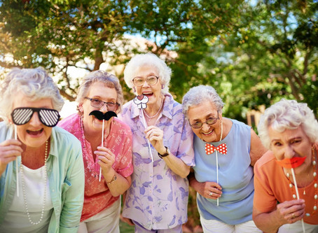 Independent Living Solutions For Those Wanting To Age At Home