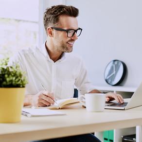 Chceš byť  IT freelancerom a potrebuješ si založiť živnosť? Poradíme ti ako na to