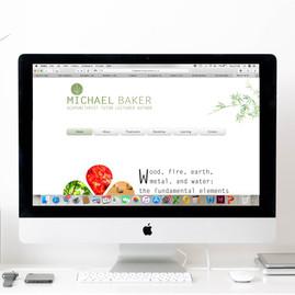 website mb.jpg