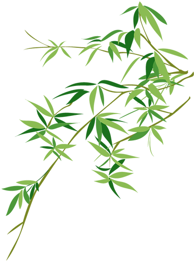 Bamboo element.png