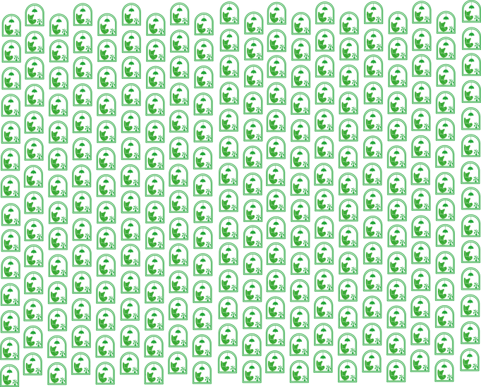 Archway mini pattern green.png