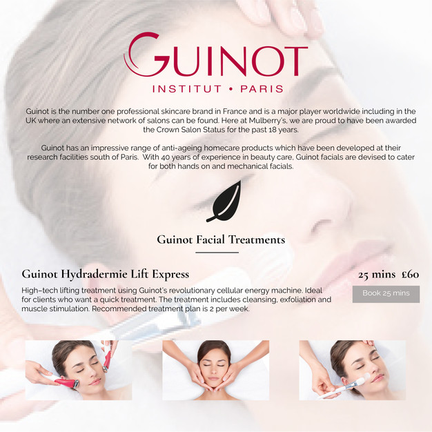 Mulberry's guinot treatments.jpg