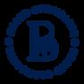 Brand Confidante circular logo.png