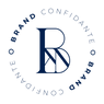 BC_CircularLogo_Navy.png