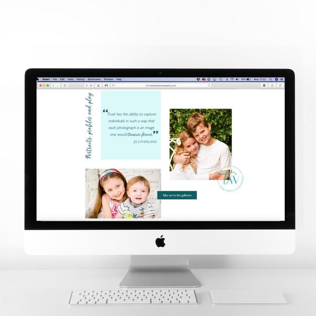 web page.jpg