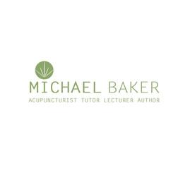 MB logo.jpg