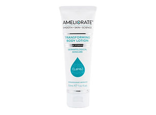 AMELIORATE TRANSFORMING BODY LOTION.jpg