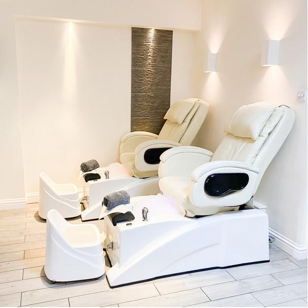Mulberry's salon interior.jpg