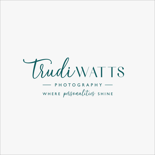 TWP_LogowithTagline_TealWhite.png