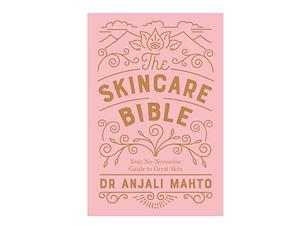 The Skincare Bible Dr Anjali Mahto.jpg